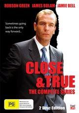 Close and True: The Complete Series [DVD] null http://www.amazon.co.uk/dp/B005DI2TCQ/ref=cm_sw_r_pi_dp_F2k3vb0C6K71C