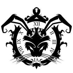 The Dream Album Logo