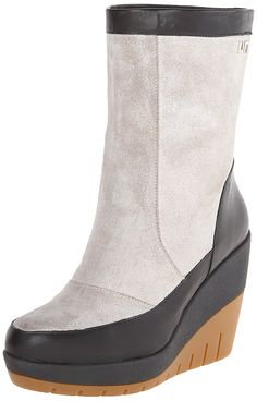 United Nude Women's Lora Snow Boot > A special product just for you. See it now! : Boots Shoes