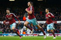 West Ham United Vs Swansea City Match Preview EPL 2015-16 season, Live Streaming, TV Broadcaster, Channel List - http://www.tsmplug.com/football/west-ham-united-vs-swansea-city-match-preview-epl-2015-16-season-live-streaming-tv-broadcaster-channel-list/