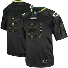 0e439069273 Mens Nike Green Bay Packers Aaron Rodgers Limited New Lights Out Black NFL  Jersey cheap sale