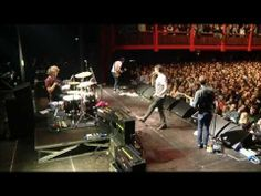 Babyshambles Live at AB - Ancienne Belgique (Full concert) The Libertines, Bob Dylan, Abs, Live, Concert, Music, Youtube, Musica, Crunches