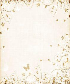 Texture 7630 by DianazDesignz on deviantART