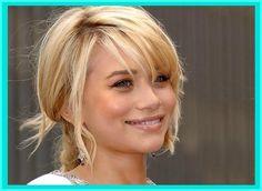 Ashley Olsen - Photo posted by camomille79 - Ashley Olsen - Fan club album -