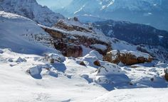 SNOW DAYS | MADONNA DI CAMPIGLIO | SNOWCAMPITALY | snowcamp.it