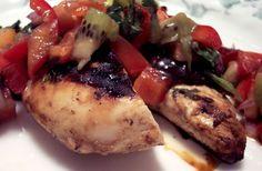 Kedjenou Ivory Coast Chicken) Recipe - Food.com
