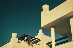 #rooftop #perfectsky #surfhouse #sky #fuerteventura #surfing #corralejo #canaryislands #surfhouse #holidays #travel #backpacking #summer #endlesssummer #escapethewinter #planetsurf #planetsurfcamps