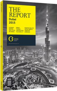 The Report: Dubai 2015 - In many respects 2014 marked the transition from strong recovery to promising growth for Dubai. With many exciting projects in the pipeline, not least the hosting of Expo 2020, the emirate is continuing to build on its reputation as a dynamic and international centre for business.