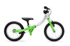 And once the kid grows you have to go for another bigger model. Well, this is a costly business for sure! To help you get rid of this costly business now the balance bike for two year old is announced. Bicycle Safety, Balance Bike, Cycling Tips, Kids Bike, Two Year Olds, Cool Bikes, Travel With Kids, Stay Fit, In The Heights