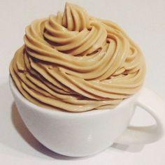 4,863 отметок «Нравится», 31 комментариев — Блог рецептов пп🍴 (@resepts_prav_pit) в Instagram: «О, трепещите, любители полезных десертов 😍 Это божественно вкусное нечто похоже на сливочное…»