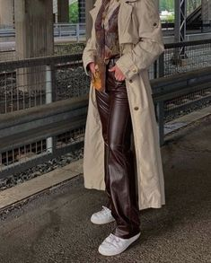 Mode Outfits, Trendy Outfits, Fashion Outfits, Womens Fashion, Teen Fashion, Modesty Fashion, Abaya Fashion, School Fashion, Looks Street Style