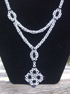 Jewelry By Maille