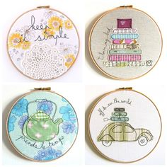 so fun! http://1.bp.blogspot.com/_hycVrok6vGY/TT8EDlrxoUI/AAAAAAAAI9I/zU0Gu13yQnY/s1600/embroidery+collage.jpg