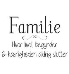 Billedresultat for visdomsord om alder 40 år Family Quotes, Love Quotes, Funny Quotes, Inspirational Quotes, Quotations, Qoutes, Best Poems, Have Faith In Yourself, Cutest Thing Ever
