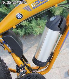 e564910d28b Buy Mountain Bike Men On Off-Road Bikes Wheels 18 Speed Shimano Steel Frame  MTB at online store