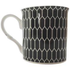 Hálómintás bögre Minion, Mugs, Tableware, Dinnerware, Tumblers, Tablewares, Minions, Mug, Dishes