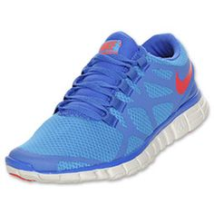 74a201b363a5b Nike Women s Flex 2013 Running Shoes - Not enough arch support for ...