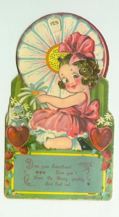http://www.kitschy-kitschy-coo.com/blog/wp-content/uploads/2013/02/vintage-antique-mechanical-valentine-eyes.jpg