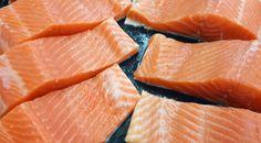 5 Best Muscle Building Foods