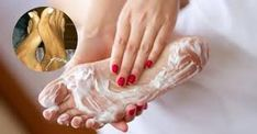 7 tvárových masiek so zdvíhacím efektom, určite si aspoň jednu z nich obľúbite Home Spa Treatments, At Home Face Mask, Fresh Fruits And Vegetables, Homemade Skin Care, New Skin, Skin Firming, Aloe Vera Gel, Beautiful Hands, Beauty Care