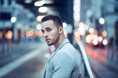 The cinematic shot of @jorgeivanguevara #vscocam #vsco #editorial #male #malemodel #gq #mens #style #newyork #fashionphotographer #modelling #photooftheday #minimalism #monocromatic #photography #newyorkcity #instagood #love #portriat #men #menswear #retouching #magazine #menstyle #city #igersoftheday #igers #mensfashion #ighouston #minimal Cinematic Photography, Portrait Photography, Fashion Photography, Stylish Mens Fashion, Men's Fashion, Men Portrait, Vogue Men, Gq Style, Model Mayhem