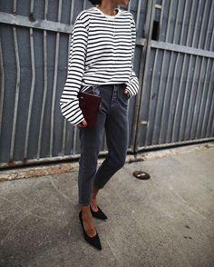 |StyleClashStudio| ITALIAPOSTERLI