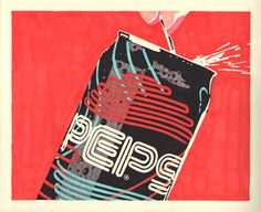 Más tamaños   Pepsi   Flickr: ¡Intercambio de fotos!
