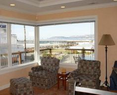 Our 3 bedroom - 2.5 bath vacation rental at 158 Stimson Ave, Pismo Beach