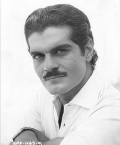 Omar El Sherif