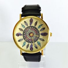 Original Freeforme Dream Catcher Watch Dreamcatcher Watch