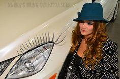 Mercedes Benz Dealerships, Bling Car Accessories, Premium Cars, Eyelashes, Prada, Metallic, Classy, Gift, Model