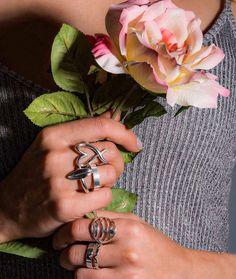 Check out this beautiful jewellery from @deblacajewellery on Instagram! All jewellery is made in County Cork! . . #Irish #Galway #handmade #Ireland #handmadegifts #giftidea #giftshop #Dublin #giftideas #Celtic #personalisedgift #DiscoverIreland #Instaireland #Loveireland #Visitireland #Shamrock #handmadegift #Luckoftheirish #discoverdublin #Irishpassion #IrishDesign #irish_daily #Madeinireland #Irishpride #Igireland #Proudtobeirish #Irishamerican #Irishdaily #Irishroots #irishandproud Irish Rings, Love Ireland, Irish Design, Irish Pride, Irish American, County Cork, Luck Of The Irish, Dublin, Gifts For Women