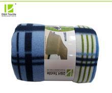 100% polyester check pattern super soft polar fleece blanket 180gsm。#olivethrowblanket#superwarmblanket#2plyblanket #pureluxuryblanket#minkblanket#blanketwhite #blankets220x240wholesale#coralfleecedefinition#whiteplushblanket Muslin Baby Blankets, Polar Fleece Blankets, Warm Blankets, Snuggle Blanket, Blanket Box, Wool Blanket, Fleece Photo Blanket, Mermaid Blanket, Pure Products