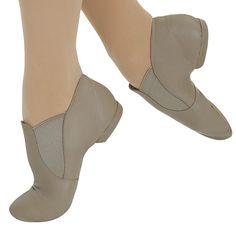 Capezio Split sole gore boot, Jazz shoes Tap Dance, Ballet Dance, Jazz Shoes, Dance Shoes, Wedges, Booty, How To Wear, Fashion, Dancing Shoes