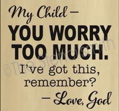 So true religious quotes, spiritual quotes, faith quotes, life quotes Religious Quotes, Spiritual Quotes, Positive Quotes, Motivational Quotes, Inspirational Quotes, Funny Quotes, Faith Quotes, Bible Quotes, Bible Verses