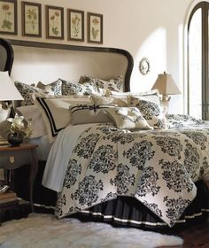 mbr benjamin moore gray wisp paint sleigh bed oriental 16619 | 4c2ab59f921a80f566b4f16619e0e295 navy bedrooms bedroom accessories