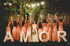 Bid Diy Wedding, Rustic Wedding, Dream Wedding, Marry Me, Wedding Pictures, Getting Married, Wedding Colors, Marie, Wedding Planning