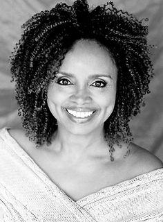 75 Best Debbi Morgan Images In 2019 Black Actresses