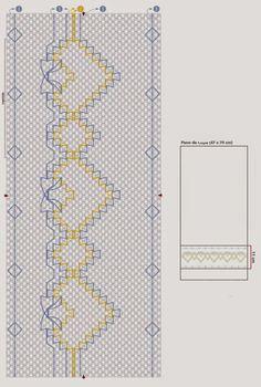 Apostila+Vagonite+e+Variações_Leila+Jacob__v2-9.jpg (1077×1600)