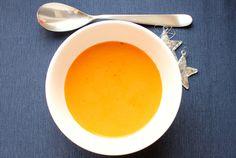 Hummerbisque Fondue, Cheese, Ethnic Recipes, Led
