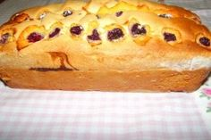 Sweets Recipes, Cooking Recipes, Banana Bread Cake, Pastry And Bakery, Cake Cookies, Cupcakes, Hot Dog Buns, Sweet Tooth, Sweet Treats