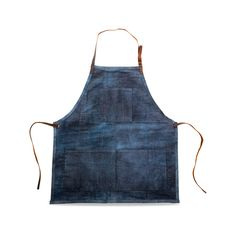 Buy Artisan Canvas Apron from Bear & Bear. Shop securely online now.