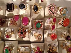 ID : SSJ Mix 867 | SSJEWELERY Bangkok Visit: www.ssjewelbankok.com E-mail: mail@ssjewelbankok.com Twitter: www.twiitter.com/mailSSJEWELRY Facebook: https://www.facebook.com/May.Dilok?fref=ts