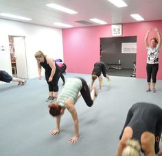 Improvise Adapt Overcome #burpees #body #abs #core #pilates #upperbody #fitness #fit #fitspo #groupfitness #groupclasses #getfit #active #sweat #workout #goals #fun #instahealth #bodyweight #perthfitness #health #personaltrainer #exercise #trainhard #community #motivation #inspiration #fitnessjourney #perth #absonfitness