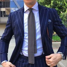mens suits Casual -- Click visit link for more info Affordable Mens Suits, Suit Fashion, Mens Fashion, Blazer Outfits Men, Suit Combinations, Grey Suit Men, Mode Costume, Designer Suits For Men, Suit Up