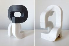 Stephen Ormandy at Sydney Contemporary | Featured on Sharedesign.com