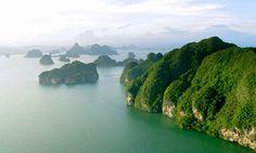 http://www.viaggivietnamcambogia.com/tour-avventure-in-thailandia/tour-in-bicicletta-da-bangkok-a-phuket-10-giorni.html