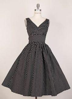 Need this dress!!!