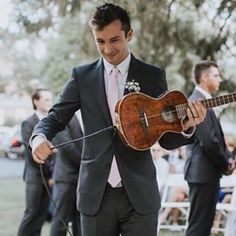 I bet he played tb saga at the wedding. BEEF AND CHEESE AND LETTUCE