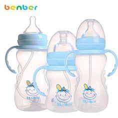 「baby feeding bottle」的圖片搜尋結果